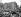 Répétition de la cérémonie de couronnement de la future reine Elisabeth II (née en 1926). Londres (Angleterre), 30 mai 1953. © PA Archive/Roger-Viollet