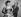Christian Dior (1905-1957), couturier français et un de ses modèles, Dorothy Emms. Londres (Angleterre), 1952.     © TopFoto/Roger-Viollet