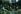 """Le Douanier Rousseau (1844-1910). """"Le Rêve"""". Huile sur toile, 1910. New York (Etats-Unis), musée d'art moderne. © TopFoto / Roger-Viollet"""