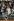 Internationaux de France de Roland-Garros. John Mac Enroe (né en 1959). Paris, 1981.  © Jean-Pierre Couderc/Roger-Viollet