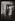 Ossip Zadkine (1890-1967), sculpteur français d'origine russe, avec une élève. Paris.  © Albert Harlingue/Roger-Viollet