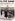 """""""La fin d'une glorieuse institution"""". Illustration extraite du """"Petit Journal"""" du dimanche 23 novembre 1913. © Bilderwelt / Roger-Viollet"""