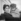 Guerre d'Espagne (1936-1939). Réfugiés en France, février 1939. © Gaston Paris / Roger-Viollet