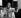 Karlheinz Stockhausen (1928-2007), compositeur et chef d'orchestre allemand. 1969. © Eschen/Ullstein Bild/Roger-Viollet