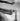 Exposition internationale de 1937 à Paris. La Tour Eiffel prise du pavillon de l'URSS.      © Pierre Jahan/Roger-Viollet
