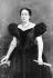D'après Joseph Fortune Layraud (1834-1912). Marie-Louise Loubet (1843-1925), épouse d'Emile Loubet (1838-1929), président de la République française, 1899. © Roger-Viollet