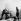 Sapeurs-pompiers de Paris utilisant un canon à eau. Paris.     © Collection Roger-Viollet/Roger-Viollet