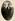 Missak Manouchian (à droite, 1906-1944), poète arménien et immigré résistant, avec son frère Karapet Manouchian sur le bateau (recto). © Archives Manouchian / Roger-Viollet