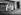 Guerre 1914-1918. Femmes lavant la vaisselle à la caserne, en 1916.     © Jacques Boyer/Roger-Viollet