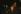 """""""Messe pour le temps présent"""". Compagnie : Béjart Ballet Lausanne (BBL). Chorégraphie : Maurice Béjart. Musique : Pierre Henry. Maurice Béjart. Lausanne (Suisse), 22 juin 1996. © Colette Masson/Roger-Viollet"""