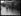 """""""L'armistice est prolongé jusqu'au 17 février"""", suite à la conférence tenue dans le wagon-salon du maréchal Foch, en gare de Trèves, le 16 janvier 1919. Les délégués allemands saluent le maréchal Foch dans son wagon (de gauche à droite : le général von Winterfeldt, le capitaine de vaisseau Vanselow, M. Erzberger et le comte Oberndorff). Photographie parue dans le journal """"Excelsior"""" du samedi 18 janvier 1919. © Excelsior – L'Equipe/Roger-Viollet"""