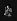 Jacques Brel (1929-1978), chanteur, auteur-compositeur belge, au théâtre Bobino, à Paris, janvier 1961.  © Studio Lipnitzki / Roger-Viollet