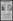 Guerre 1939-1945. Faire-part du Parti communiste français annonçant la mort de deux de ses militants, Gabriel Péri et Lucien Sampaix, fusillés par les Allemands le 15 décembre 1941. © LAPI / Roger-Viollet