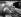 Karlheinz Stockhausen (1928-2007), compositeur et chef d'orchestre allemand, dans un studio d'enregistrement. © Clive Barda/TopFoto/Roger-Viollet