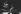 Montserrat Caballé (1933-2018), cantatrice espagnole, et Anton Guadagno (1925-2002), chef d'orchestre italien. Paris, salle Pleyel, mai 1967. © Bernard Lipnitzki / Roger-Viollet