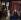 """Rogier van der Weyden (atelier). """"L'Annonciation"""" (panneau central d'un triptyque), vers1435, d'après une oeuvre perdue de Rogier van der Weyden (vers 1399-1400-1464). Paris, musée du Louvre.  © Roger-Viollet"""