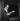 Olivier Messiaen (1908-1992), compositeur et pédagogue français. Paris, mars 1952. © Boris Lipnitzki / Roger-Viollet