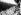 Guerre 1914-1918. Arrivée en gare d'un convoi de grands blessés rapatriés d'Allemagne. Lyon (Rhône), 1915. © Maurice-Louis Branger/Roger-Viollet