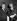 """Christian Dior (1905-1957), couturier français et la duchesse de Marlborough pour le lancement de l'autobiographie """"Dior par Dior"""", au Dorchester Hotel. 7 mars 1957. © TopFoto/Roger-Viollet"""
