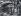 """""""Construction du métro vers la porte de Clignancourt, traversée de la Seine au Châtelet : intérieur du caisson, 18 septembre 1905"""". Paris, musée Carnavalet.   © Musée Carnavalet/Roger-Viollet"""