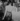 Danseuse nue dans sa loge. © Gaston Paris / Roger-Viollet