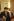 Xavier Darcos (né en 1947), conseiller pour l'éducation et la culture du Premier Ministre. 1995. © Jean-Pierre Couderc / Roger-Viollet