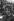 Danielle Darrieux (1917-2017), actrice française, 1968. Photographie de Georges Kelaidites (1932-2015). © Georges Kelaïditès / Roger-Viollet