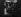 Guerre de Corée (1950-1953). Soldats américains du 2ème Régiment d'infanterie, dissimulés dans leurs tranchées à 36 mètres du front communiste. Environs de Crève-Coeur (Heartbreak Ridge), 10 août 1952. © US National Archives / Roger-Viollet