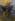 """Odilon Redon (1840-1916). """"Vieil ange"""". Pastel et fusain sur papier beige collé sur papier, 1892-1895. Musée des Beaux-Arts de la Ville de Paris, Petit Palais. © Petit Palais/Roger-Viollet"""