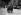 Emile Chautemps (à droite, 1850-1918), médecin et homme politique français, père de Camille Chautemps. 1914. © Maurice-Louis Branger/Roger-Viollet