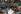 Internationaux de France de Roland-Garros. Yannick Noah (né en 1960) remporte Roland-Garros. Paris, 1983. © Jean-Pierre Couderc / Roger-Viollet