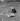 Association Camping et Culture. Ile-de-France, 1936-1938. Photographie de Marcel Cerf (1911-2010). Bibliothèque historique de la Ville de Paris. © Marcel Cerf / BHVP / Roger-Viollet