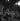 Guerre 1939-1945. Occupation. Destruction de statues pour récupérer les métaux. A gauche : la statue d'Hector Berlioz (1803-1869), compositeur français, par Alfred Lenoir (1850-1920). Paris, 1941.    © Pierre Jahan/Roger-Viollet