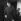 """""""Léon Morin, prêtre"""", film de Jean-Pierre Melville, d'après le roman de Béatrix Beck. Jean-Paul Belmondo. France, 24 janvier 1961. © Alain Adler/Roger-Viollet"""
