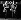 """John Mortimer, avocat et auteur dramatique anglais, N.F. Simpson, dramaturge et Harold Pinter, auteur dramatique britannique réunis pour la pièce """"Dialogue Three"""". Londres (Angleterre), Théâtre d'Arts, 1960. Photographie de John Hedgecoe (1932-2010). © John Hedgecoe / TopFoto / Roger-Viollet"""
