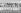 Femmes sur la plage de Pontaillac (Charente-Maritime) vers 1910.   © Collection Roger-Viollet/Roger-Viollet