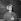 Robert Hirsch (né en 1925), acteur français. Paris, vers 1950. © Studio Lipnitzki/Roger-Viollet