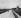 Vue générale prise de la route du bourg de Batz-sur-Mer. Le Croisic (Loire-Atlantique). © Neurdein/Roger-Viollet