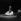 """""""Mon Faust"""" de Paul Valéry. Mise en scène de Pierre Franck. Robert Hirsch. Paris, Théâtre du Rond- Point, janvier 1987. © Studio Lipnitzki/Roger-Viollet"""