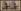 Theodore Roosevelt (1858-1919), homme d'Etat américain, prononçant un discours sur les conditions préalables au succès. Providence (Rhode Island, Etats-Unis), 1902. Vue stéréoscopique. © The Image Works / Roger-Viollet