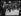 Signature du traité de Versailles : la séance historique. Arrivée de Georges Clemenceau (1841-1929), président du Conseil des ministres. Versailles (Yvelines), 28 juin 1919. © Excelsior - L'Equipe / Roger-Viollet