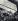 Fidel Castro (1926-2016), homme d'Etat et révolutionnaire cubain, lors de l'inauguration de l'exposition soviétique. La Havane (Cuba), 1960. © Iberfoto / Roger-Viollet
