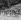 Tour de France 1964. De gauche à droite : T. Simpson, J. de Roo, J. Anquetil, J. Jimenez et Raymond Poulidor. © Roger-Viollet