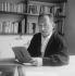04/11/1987 (30 ans) Mort de Pierre Seghers (1906-1987), écrivain et éditeur français.