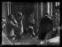 """La première sortie de M. Clemenceau le 26 février 1919, après l'attentat dont il fut victime le 19 février 1919. Photographie parue dans le journal """"Excelsior"""" du jeudi 27 février 1919. © Excelsior – L'Equipe/Roger-Viollet"""