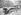 Effondrement de la chaussée, rue Saint-Lazare. Paris (IXème arr.), vers 1910. © Maurice-Louis Branger / Roger-Viollet