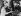 John F. Kennedy (1911-1963), homme d'Etat américain, et son épouse Jackie Kennedy (1929-1994), accueillant Haïlé Sélassié Ier (1892-1975), empereur éthiopien. Washington D.C. (Etats-Unis), 3 octobre 1963. © TopFoto / Roger-Viollet