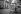 Paris (XVIIIème arr.). Terre-plein entre les rues Bélliard et Leibnitz, 1992. © Roger-Viollet