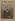 """Fortuné-Louis Méaulle (1844-1901). """"S. M. l'empereur de Russie"""". Nicolas II (1868-1918). Dessin publié à l'occasion des Fêtes franco-russes à Paris, octobre 1896, dans le supplément illustré du """"Petit Journal"""". Imprimé (en couleur). Octobre 1896. Paris, bibliothèque de l'Hôtel de Ville. © BHdV / Roger-Viollet"""