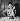 Madame Bouchemousse, une des premières femmes nommée maire de France par le sous-préfet. à Vigeois (Corrèze). 1943-1944. © Gaston Paris / Roger-Viollet